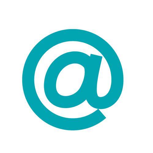 メールアドレスに大文字を使っても大丈夫?