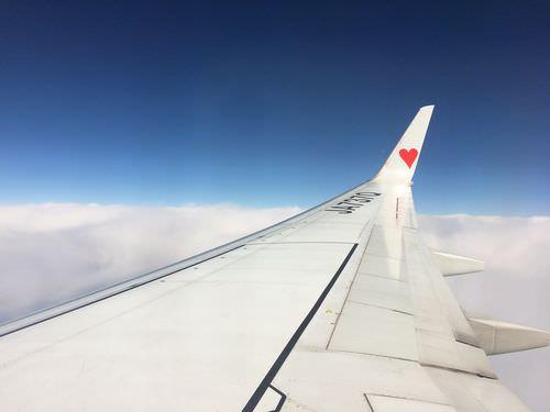 2016年3月長崎旅行 長崎空港~ハウステンボス