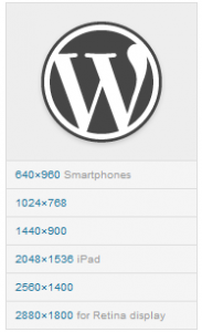 wordpress_official