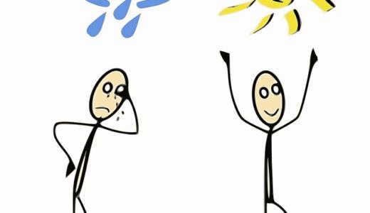 【悲報+吉報】Evernote無料プランが端末2台までに制限&有料プランも値上げ!&プレミアム半額キャンペーン