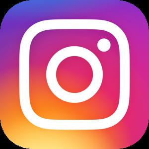 instagram-v051916_512